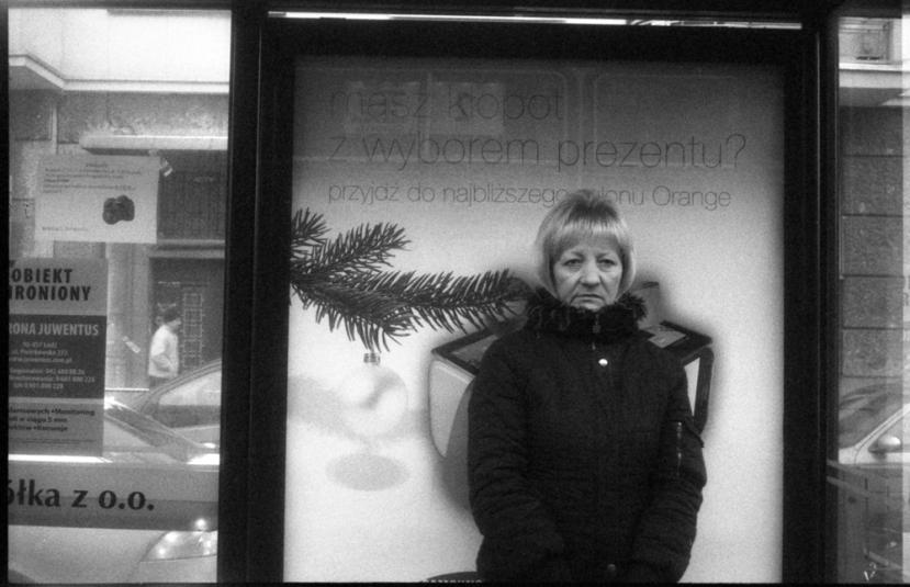 candid-street portrait photography
